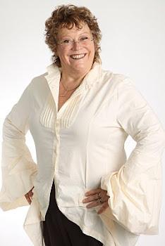 Dr Julie Jackson-Gough