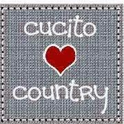 cucito country