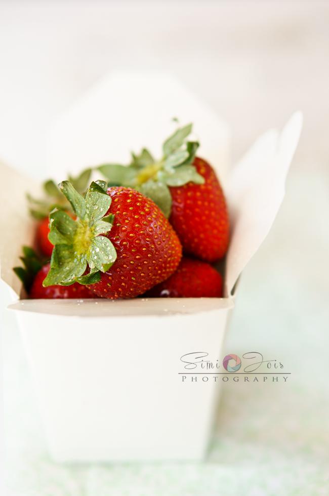 #StrawberryShortcake, #StrawberryEasy recipe, #StrawberryInBaking, #StrawberryShortcakeInShotGlass, #EasySummerBaking