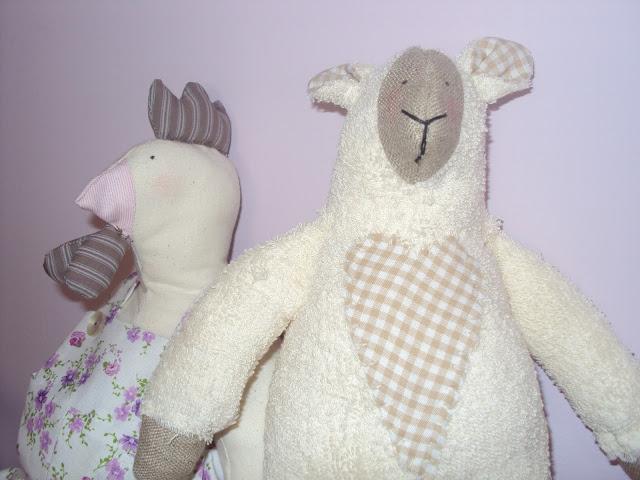 Cameretta Winnie Pooh Voglia Di Tenerezza : Barbie non sposa ken marzo