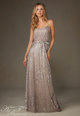Anglelus Bridal, Pompano Beach, South Florida, wedding dresses, bridesmaid dresses