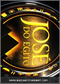 Capa Baixar Série José do Egito   Episódio 25   HDTV AVI + RMVB Baixaki Download