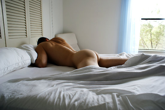 gay nude sexy guy male photo gallery