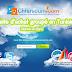 Chtarsoum.com : Premier site d'achat groupé en Tunisie bientôt en ligne