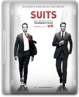 Download Suits 2ª Temporada Episódio 01 (S02E01) - HDTV Legendado