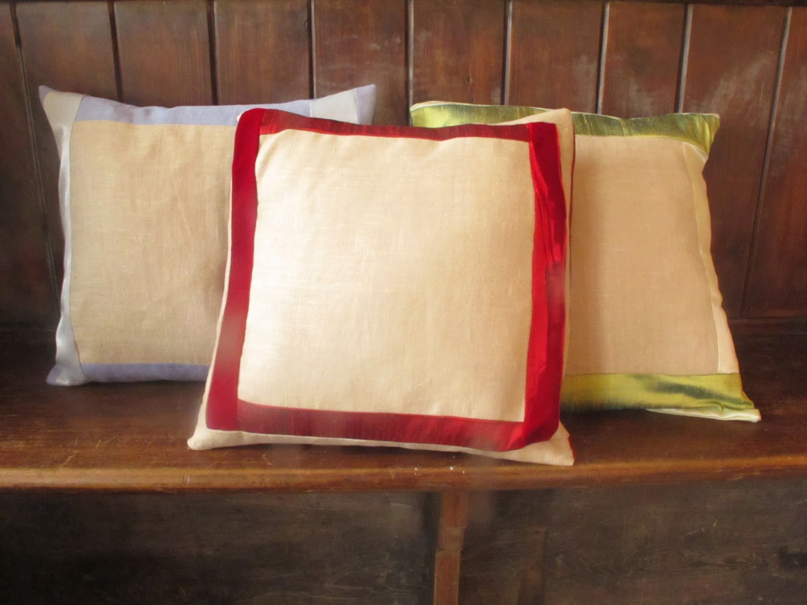 Crafting A Beautiful Life Handmade Holiday Gifts For Kids Making - Best meditation cushions to buy right now
