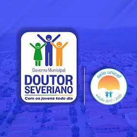 Prefeitura Municipal de Doutor Severiano