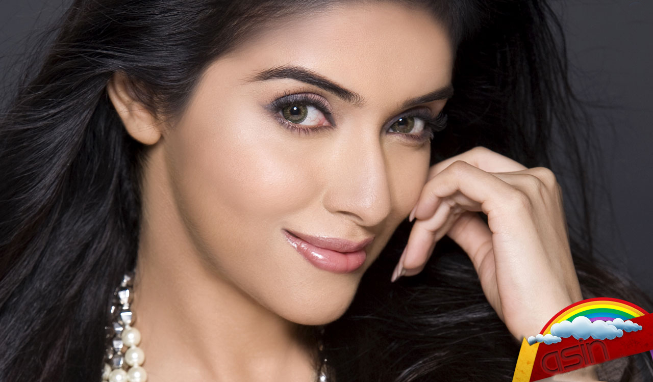 Beautiful Asin HD wallpaper for download