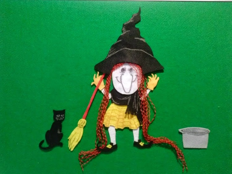 http://www.wallsbecametheworld.com/storytime/2014/10/2/humbug-witch