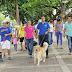 Mérida será ejemplo nacional en el cuidado y protección de la fauna: Mauricio Vila