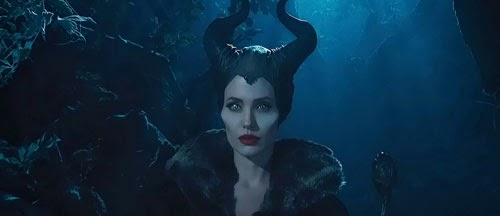 angelina-jolie-maleficent-picture