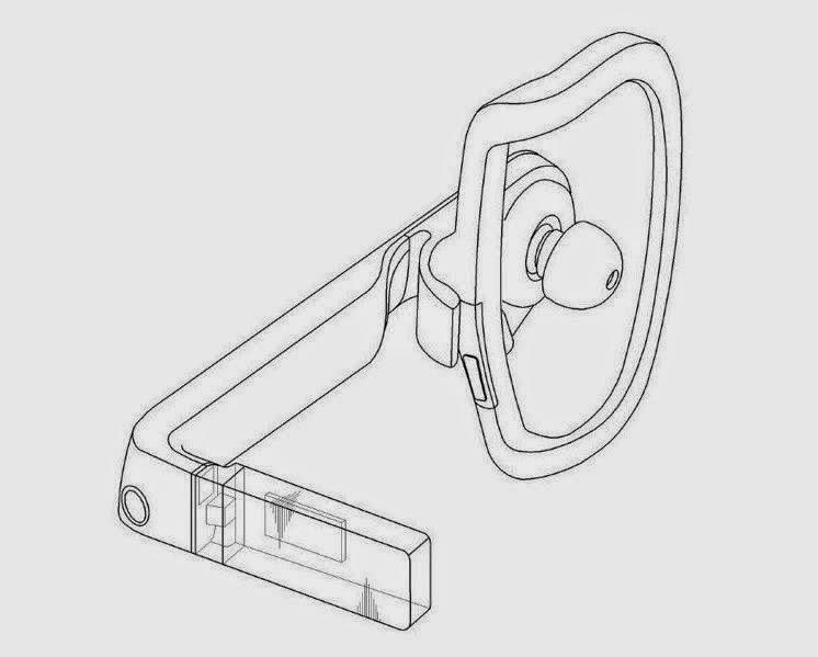 Óculos inteligentes da Samsung podem ser anunciados em setembro na IFA