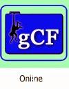 gClassFolders