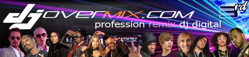 DJT-O Mix