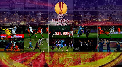 Hasil Lengkap Matchday 5 Europa League
