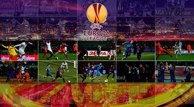 Hasil Lengkap Matchday Keenam Fase Grup Europa League
