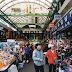 5 Jenis jenis Pasar Pengertian beserta Contohnya