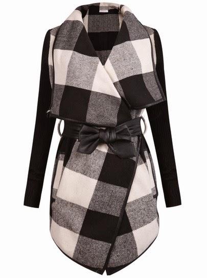 www.sheinside.com/Black-White-Long-Sleeve-Plaid-Belt-Coat-p-186091-cat-1735.html?aff_id=1238