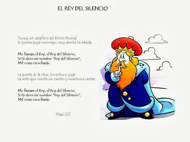 http://www.ivoox.com/rey-del-silencio-audios-mp3_rf_367758_1.html