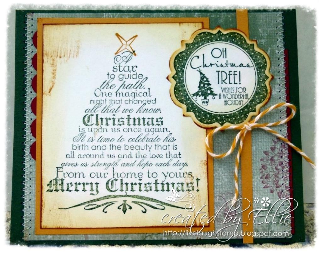 Popular christmas themes names agcguru info