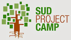 SUD PROJECT CAMP