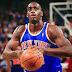 Muere a los 48 años el ex jugador de la NBA Anthony Mason