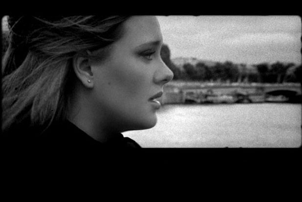 29 adele   someone like you(1)