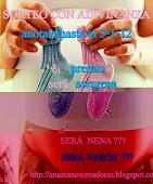 SORTEO-----ADIVINANZA