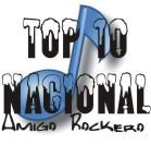 Amigo Rockero. www.amigorockero.com
