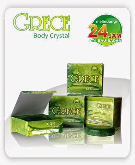 grece-body-crystal-mengatasi-bu-badan-tak-sedap