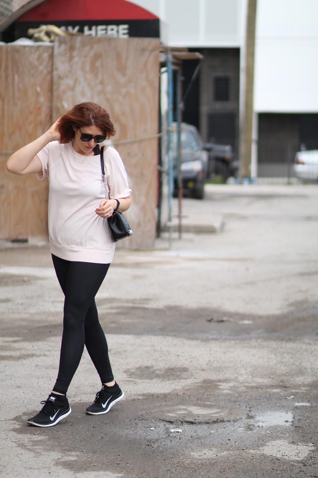 love-cross-body-black-rebecca-minkoff