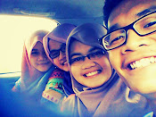 Le Lovely Siblings :)
