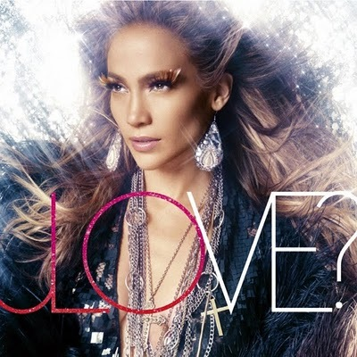 jennifer lopez love album track list. Jennifer Lopez - Love? - Album