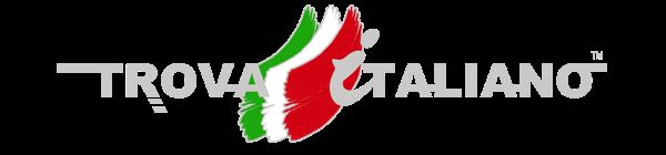 SOSTIENI I PRODOTTI ITALIANI!