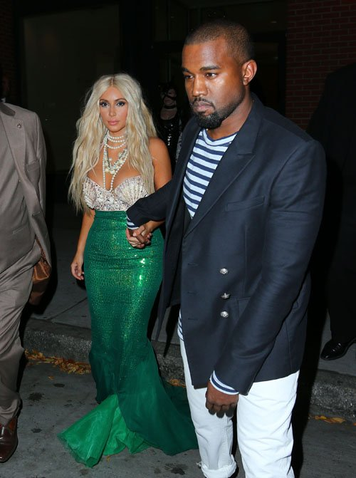 kim+Kardashian+Kanye+West+picx.in