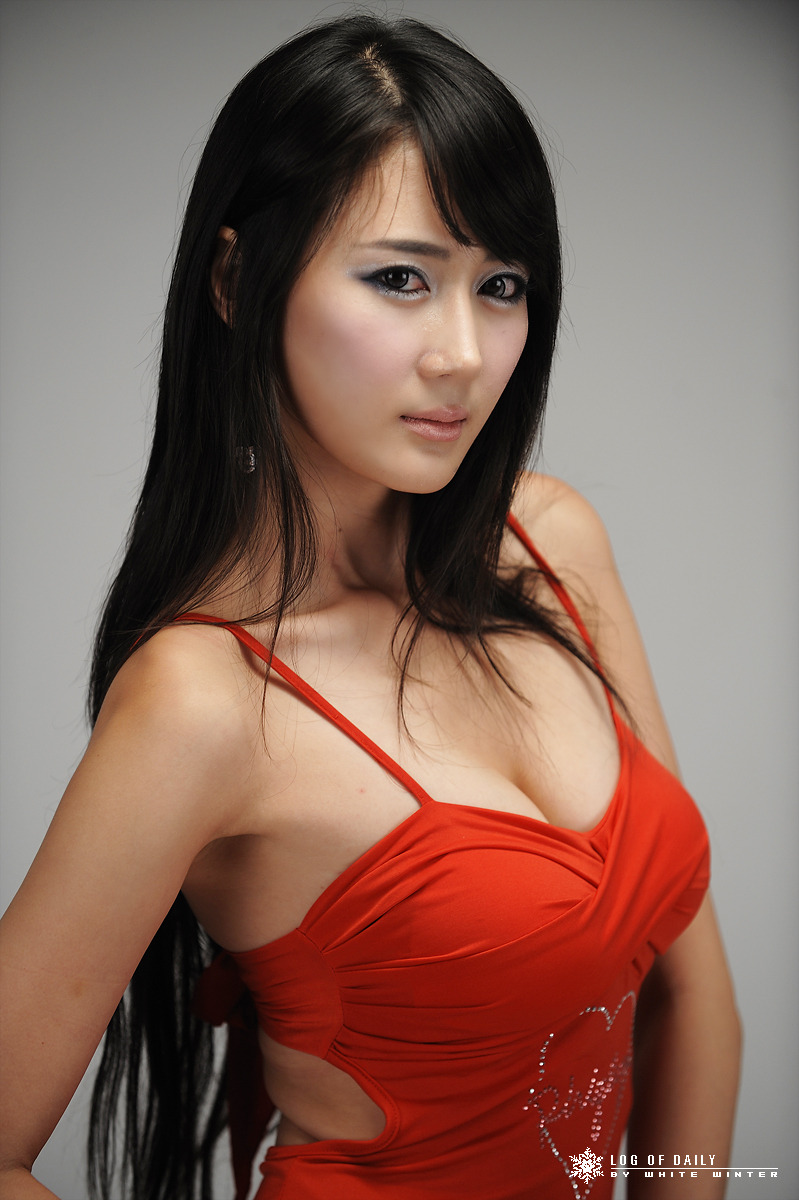 foto hot artis indonesia terkini