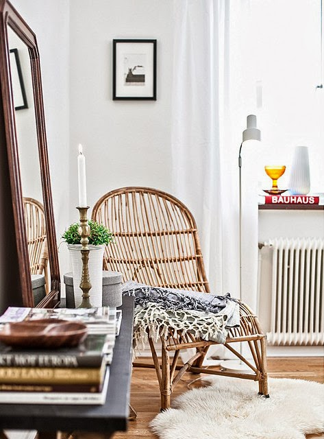 amenajari, interioare, decoratiuni, decor, design interior, apartament 2 camere, stil scandinav, living,