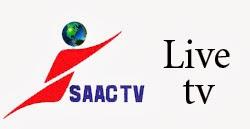 Isaac Tv Pakistan
