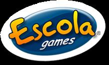 ESCOLA GAMES- CLIQUE NA IMAGEM
