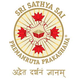 SRI SATHYA SAI PREMAMRUTA PRAKASHANA´S  LIBRERÍA ON LINE DIVINOS fOLLETOS