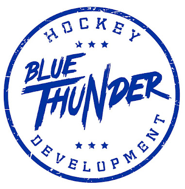 Blue Thunder Hockey Development