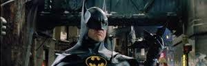 Batman: Os Filmes