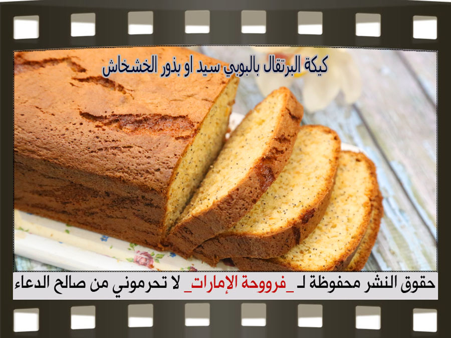 http://3.bp.blogspot.com/-2PFJAeveyik/VdXH9Xajr3I/AAAAAAAAU98/AUAd2fB3cJ4/s1600/1.jpg