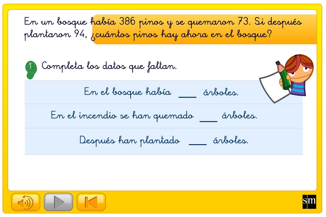 http://www.primerodecarlos.com/SEGUNDO_PRIMARIA/enero/tema2/actividades/mates/problema/carcasa.htm