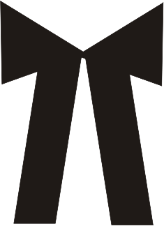 Developer Advocate Opening at Google HyderbadIndian Advocate Logo