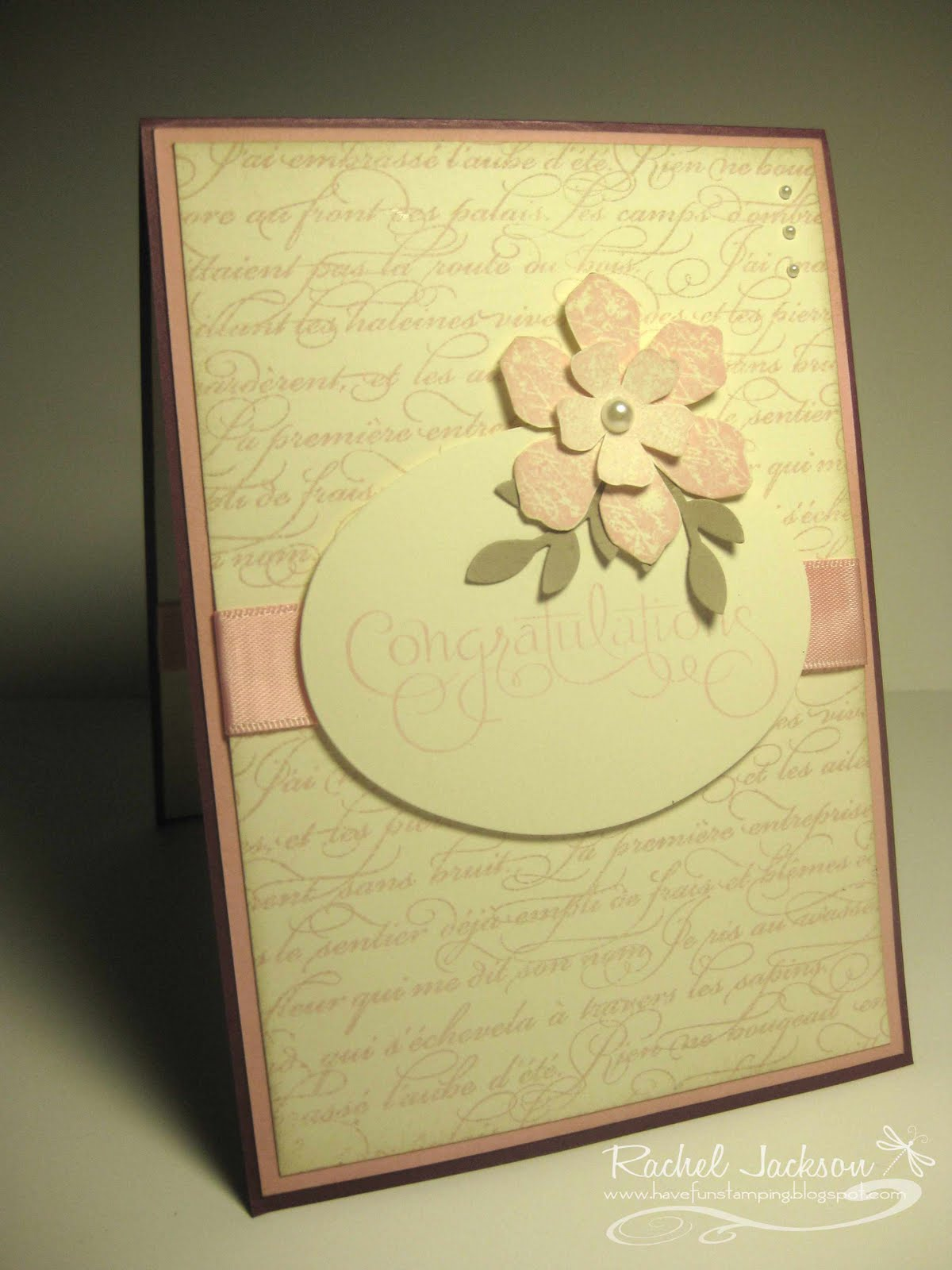 Wedding Gift Card Box Tutorial : Wedding Card