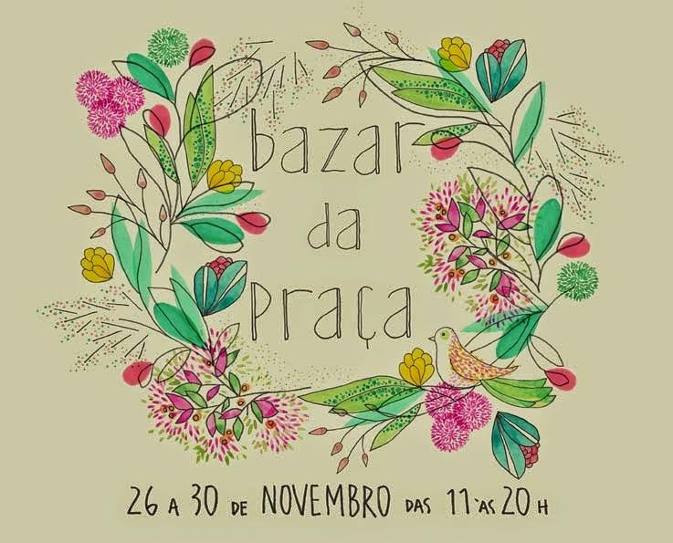 Blog DaPraça