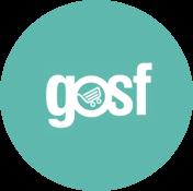 GOSF 2013