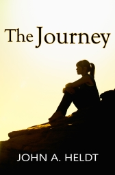 The Journey (Northwest Passage 2)