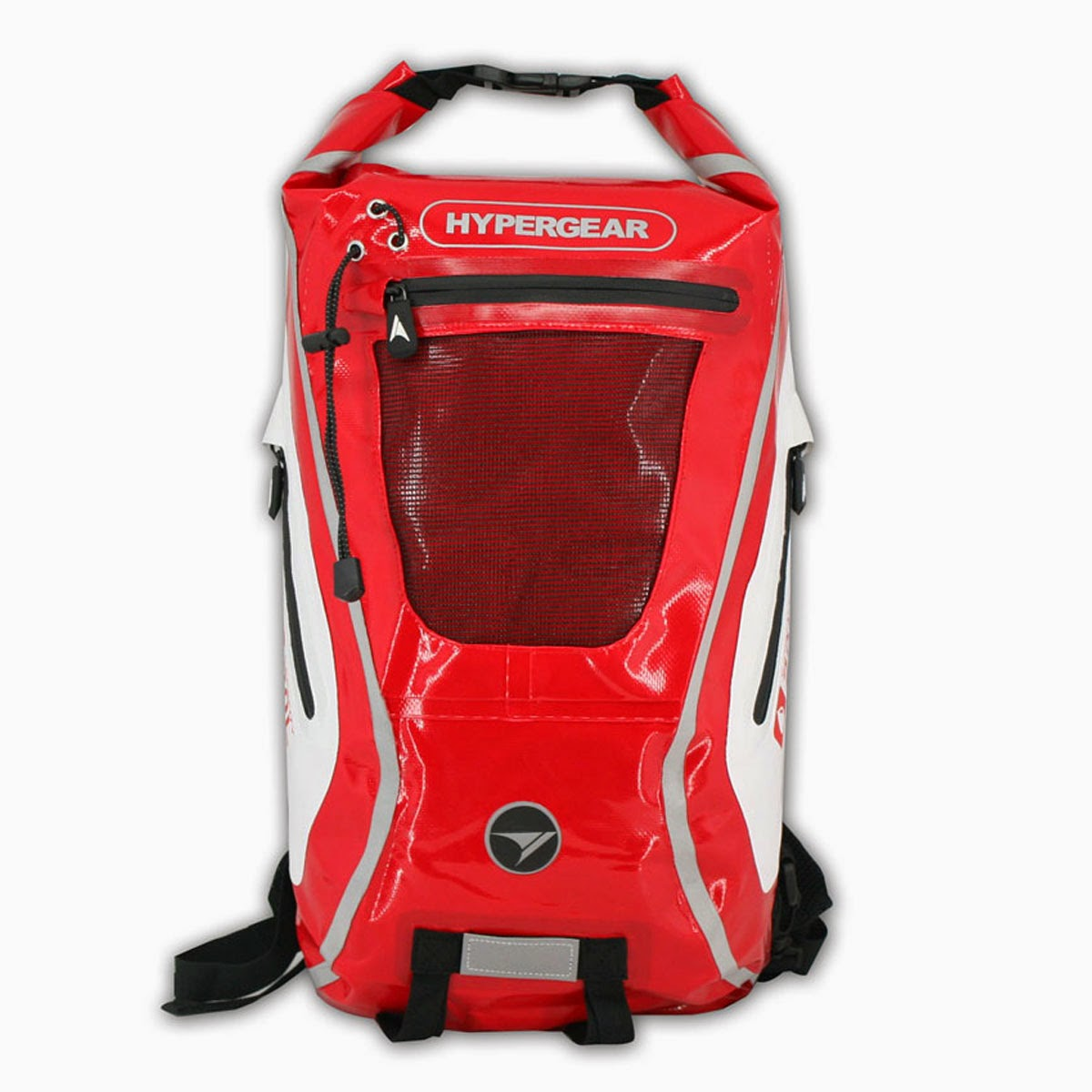 Backpack Waterproof Hypergear